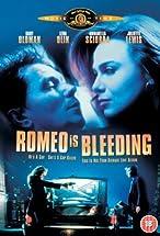 Primary image for Romeo Is Bleeding