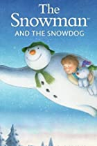 Image of The Snowman and the Snowdog