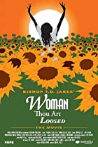 Image of Woman Thou Art Loosed