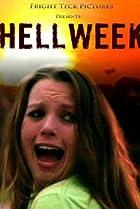 Image of Hellweek