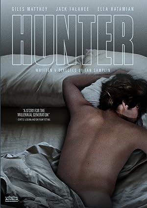 Hunter 2013 9