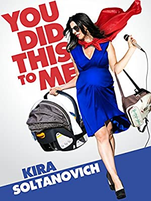 You Did This to Me (2016)
