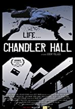 Chandler Hall