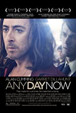 Any Day Now(2013)