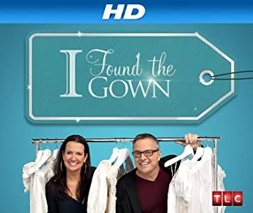 I Found the Gown A Tale of Two Gowns  Download