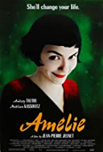 Primary image for Amélie