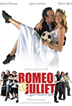 Romeo & Juliet ...Get Married
