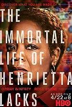 The Immortal Life of Henrietta Lacks(2017)