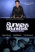 Runways & BunkBeds
