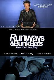 Runways & BunkBeds Poster