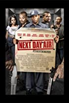 Image of Next Day Air