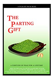 The Parting Gift Poster