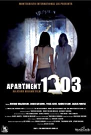 Free 1303 apartment download