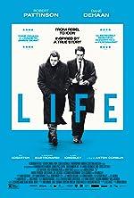Life(2015)
