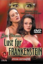 Primary image for Lust for Frankenstein