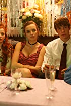 Image of My Mad Fat Diary: It's a Wonderful Rae: Part 2