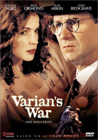 Varian's War (2001)