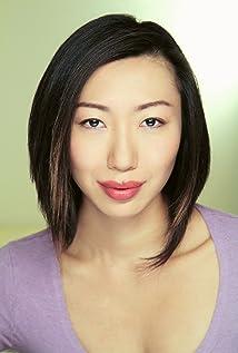 Jo Mei Picture
