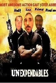 Dirty Cops: Ta Batsonia: A Greek Novel About Crisis Poster