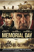Image of Memorial Day