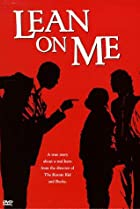 Image of Lean on Me