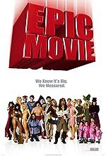 Epic Movie(2007)