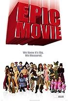 Image of Epic Movie