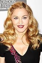 Image of Madonna