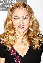 Madonna's primary photo