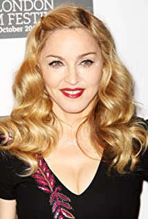 Madonna New Picture - Celebrity Forum, News, Rumors, Gossip