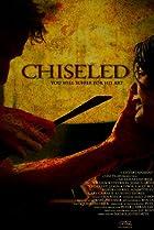 Image of Chiseled