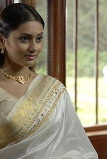 Namitha Picture