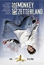 Primary image for Inside Monkey Zetterland