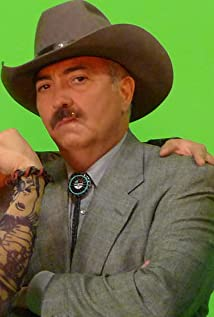 Miguel Sandoval Picture