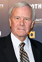 Image of Tom Brokaw