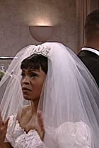 Image of The Fresh Prince of Bel-Air: For Whom the Wedding Bells Toll