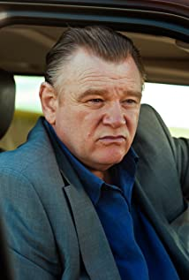 Brendan Gleeson New Picture - Celebrity Forum, News, Rumors, Gossip