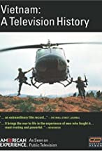 Primary image for Vietnam: A Television History