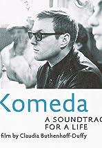 Komeda: A Soundtrack for a Life