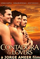 Image of Contadora Is for Lovers