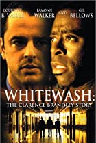 Image of Whitewash: The Clarence Brandley Story