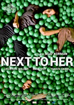 Next to Her(2015)