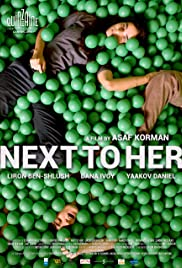 Next to Her (2014) Poster - Movie Forum, Cast, Reviews
