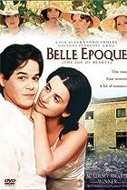 Image of Belle Epoque