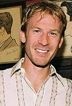 Robert Harriell's primary photo