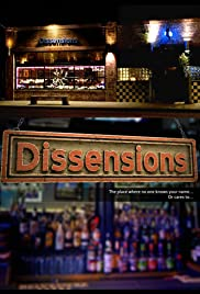 Dissensions Poster