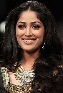 Aktori Yami Gautam