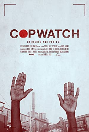 Permalink to Movie Copwatch (2017)