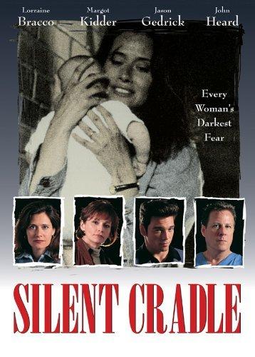 Silent Cradle (1997)