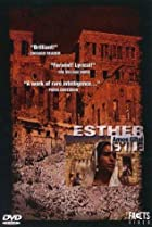 Image of Esther